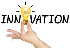 DEMOS-10 sikrer Gentofte Kommune nominering til Digitaliseringsprisen for innovativ demenspleje