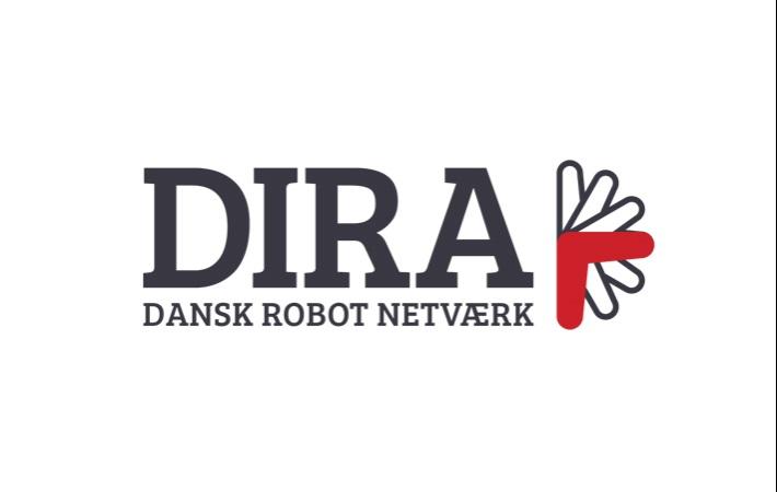 Tilmeld dig DIRAs nye nyhedsbrev