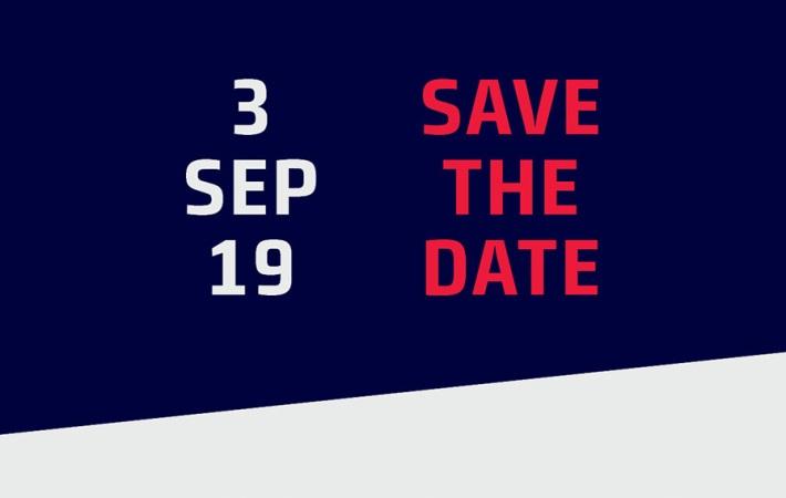 Konference: Velfærdsteknologi anno 2019