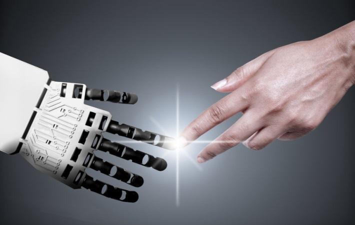 Vinderne af COVR's første ansøgningsrunde skal garantere iværksætteri inden for sikre, kollaborative robotter