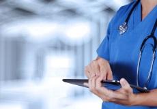 Nye indsatser skal gøre Danmark til førende HealthTech nation
