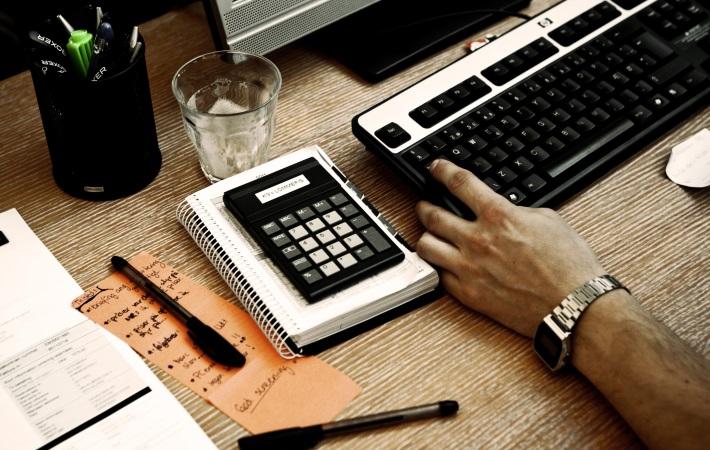 TCO-beregningsværktøj sparer Silkeborg Kommune penge på velfærdsteknologisk indkøb