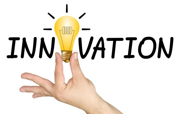 Iværksætterkonkurrencen skal sikre nye pleje- og sundhedsløsninger