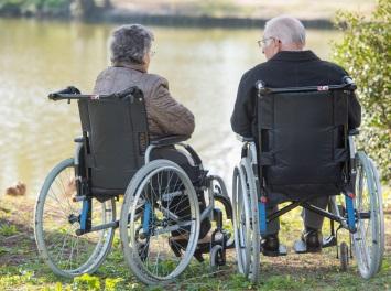 Paradigmeskifte: Personer med demens må ikke længere objektiviseres