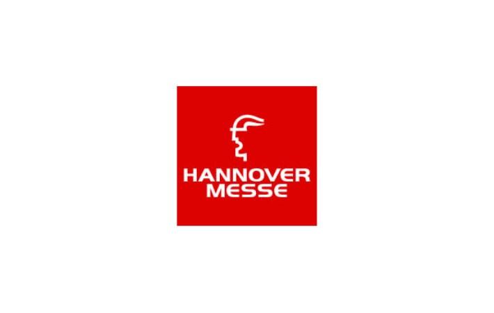 Gratis adgang til Hannover messen 2020