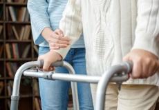 Aalborg Kommune forebygger fald med nyt rehabiliterings- og forebyggelsescenter