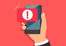 CARE-CALL sikrer personsikkerhed på bostedet Tangkær