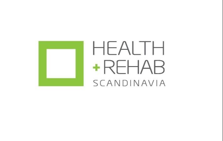 Health & Rehab Scandinavia 2020