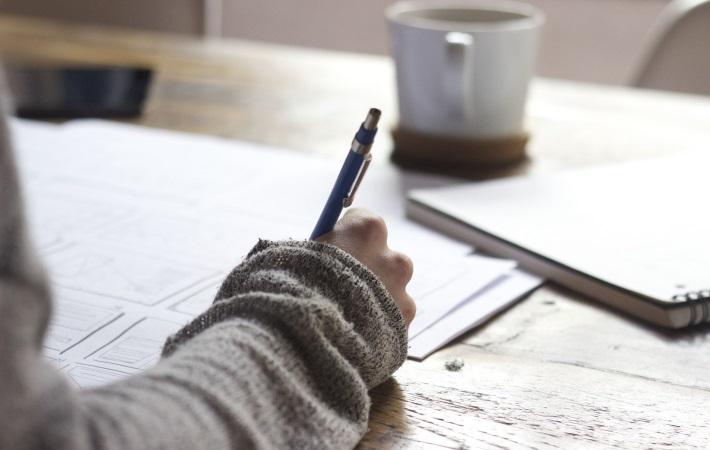 Fire råd til, hvordan du evaluerer dine corona-innovationer