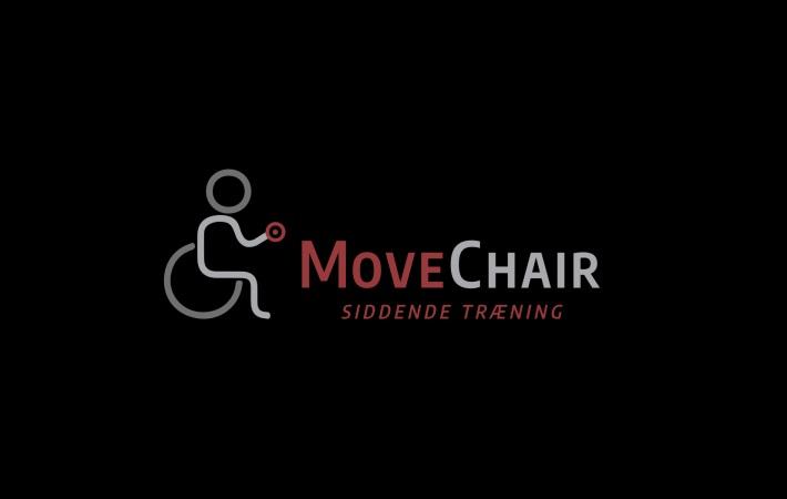 CareTech CHALLENGE: AnyBody Technology sikrer aktiv og sund livsstil for personer med bevægelseshandicap