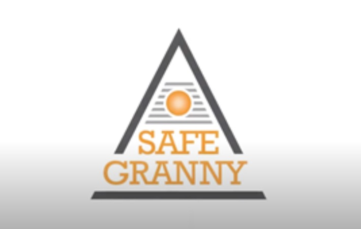 SafeGranny skal sikre borgere mod dødsbrande i Haderslev kommune