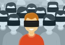Middelfart Kommune afprøver virtual reality-løsning